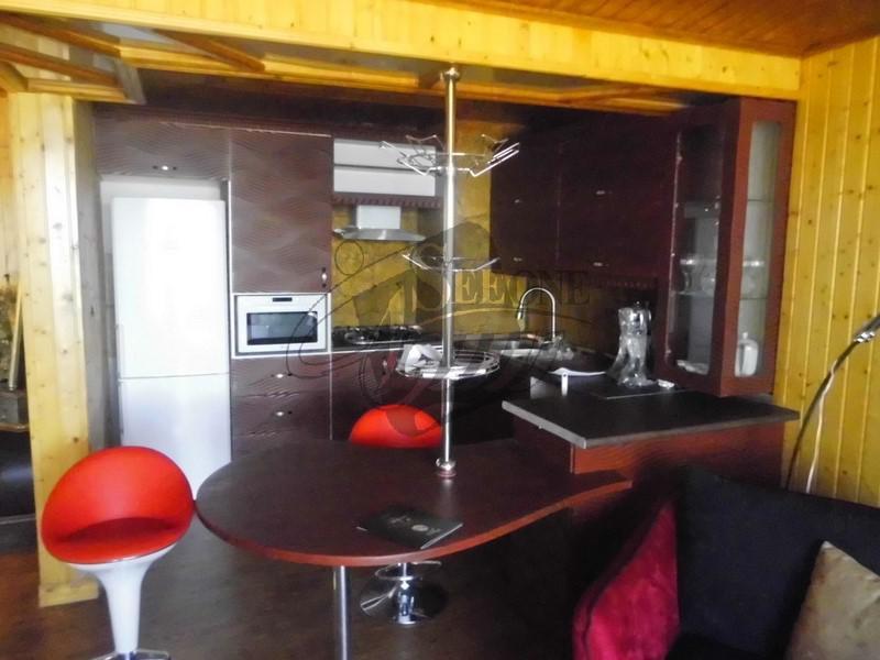 خرید آپارتمان در محمودآباد قواره اول – ۴۰۳