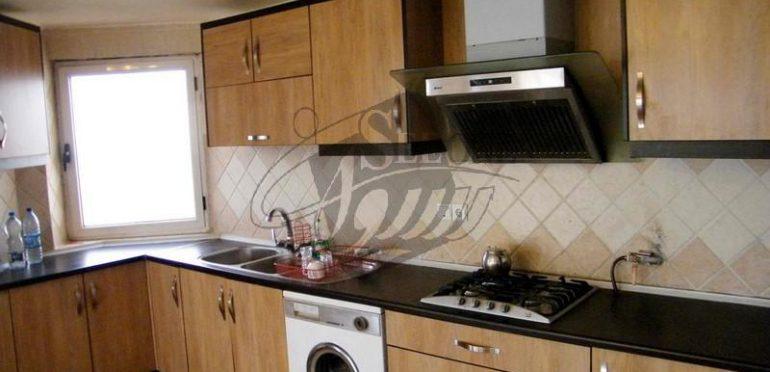 خرید آپارتمان در ایزدشهر – ۱۲۳