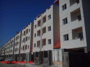 خرید آپارتمان در محمود آباد – ۱۱۰