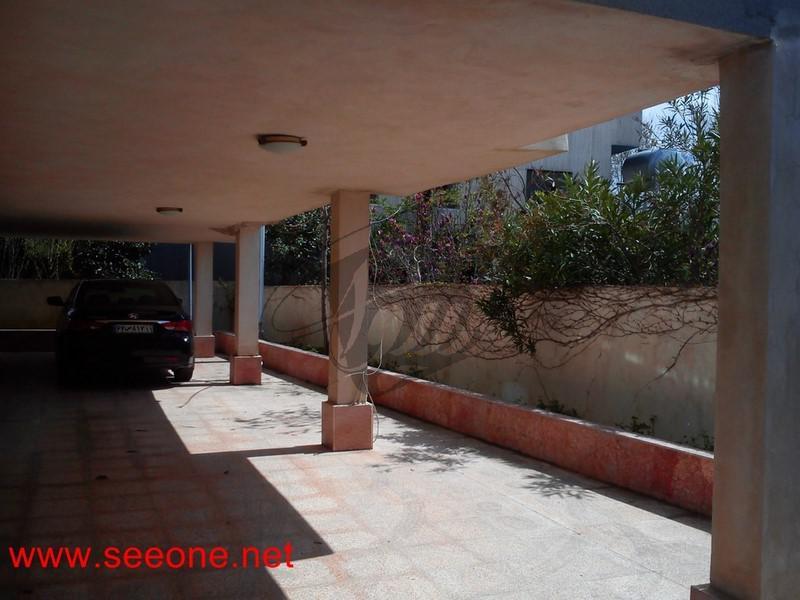 فروش آپارتمان در ایزدشهر ۱۲-۱۰۹