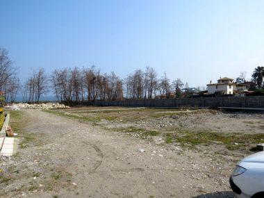 فروش زمین ساحلی در نوشهر چلندر – ۳۰۱