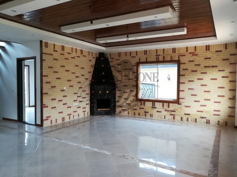 خرید ویلا در رویان – ۵۸۵۷