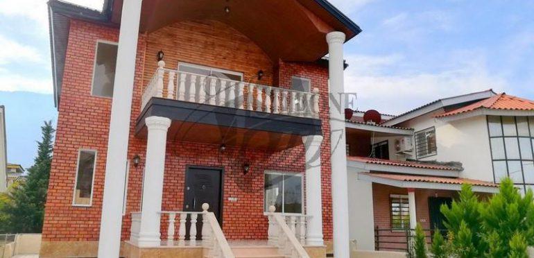 خرید ویلا در نوشهر سیسنگان – ۵۸۶۶