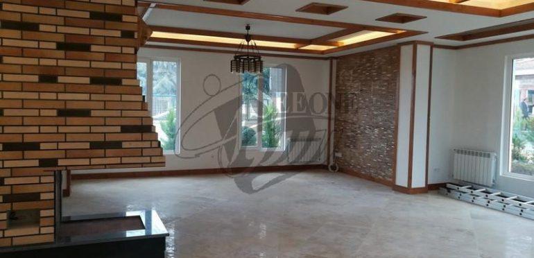 فروش ویلا در نوشهرشهرک برند – ۶۰۰۶