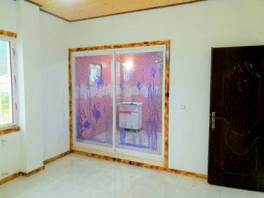 فروش ویلا در نوشهر – ۶۱۰۱