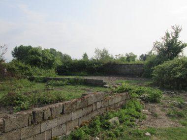 فروش زمین در ایزدشهر ۱۲-۲۴۶