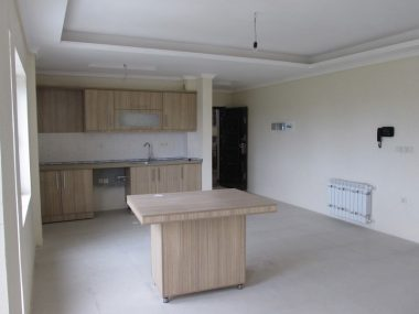 خرید آپارتمان در ایزدشهر – ۱۱۴