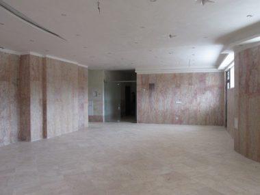 فروش آپارتمان در محمود آباد – ۱۱۸