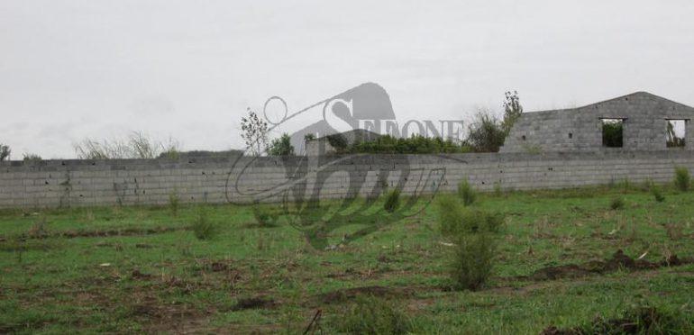 خرید زمین متراژ بالا در آمل – ۲۰۰