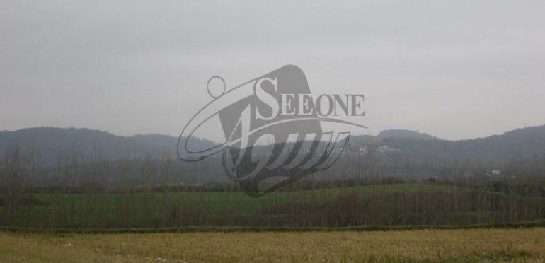 فروش زمین زراعی در آمل ۱۰-۲۲۴