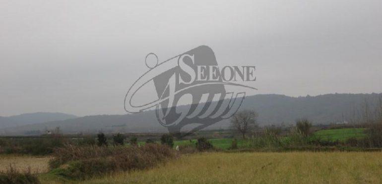 فروش زمین جنگلی در آمل ۱۰-۲۲۴