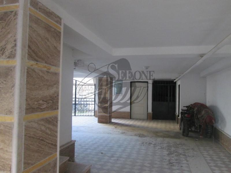 خرید آپارتمان در محمودآباد – ۱۰۷