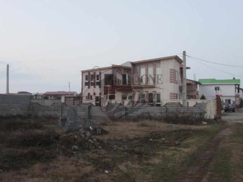 خرید زمین در محمودآباد – ۲۴۳