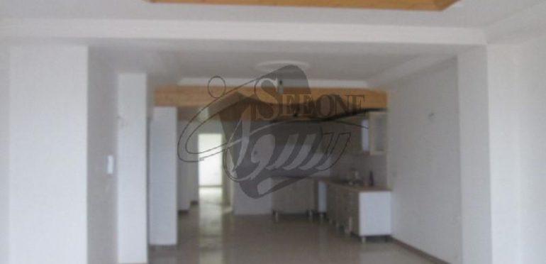 فروش آپارتمان در محمودآباد – ۱۰۵