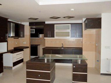 فروش آپارتمان در بابلسر – ۴۰۱