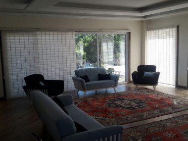 خرید ویلا در رویان ونوش – ۵۸۸۴