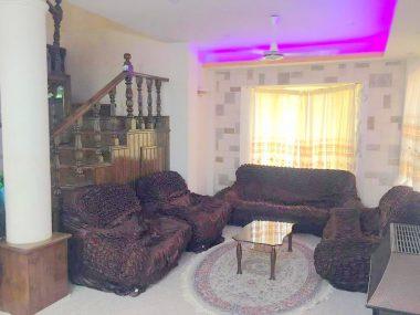 خرید ویلا در نوشهر سیسنگان – ۶۰۰۱