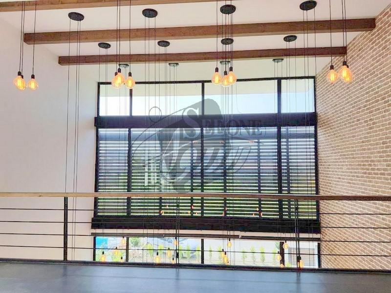 خرید ویلا مبله در رویان – ۶۰۰۷
