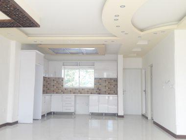 فروش ویلا شهرکی سعادت آباد-۷۵۰۹