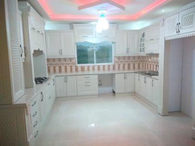 خرید ویلا در نور سعادت آباد ۹۰۰۰