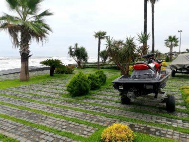 فروش ویلا در رویان ساحلی-۶۲۹۰