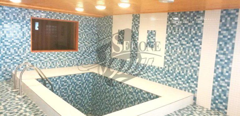 خرید ویلا در نوشهر مبله-۶۳۲۸