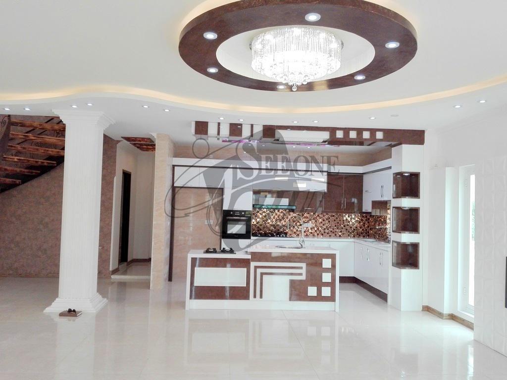 خرید ویلا استخردار چمستان-۹۱۱۶
