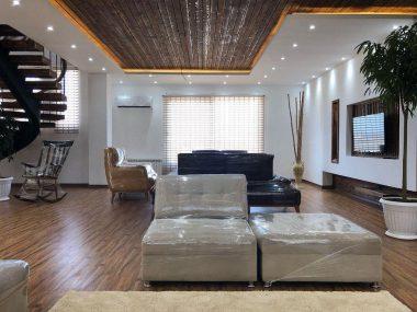 خرید ویلا شمال نوشهر-۶۲۵۲