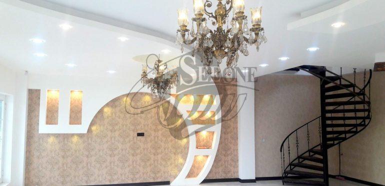 خرید ویلا در نور سعادت آباد-۷۴۹۴