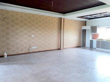 خرید ویلا شهرکی محمودآباد-۷۵۵۵