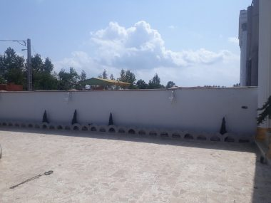 خرید ویلا در محمودآباد-۷۵۹۲