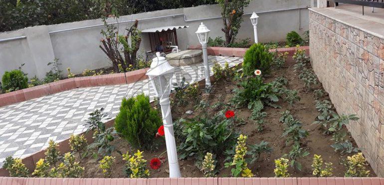 خرید ویلا در محمودآباد مبله ۷۶۳۰-۱۲