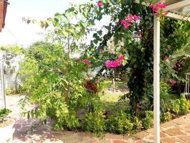 قیمت خرید ویلا مبله محمودآباد ۷۶۱۱-۱۲