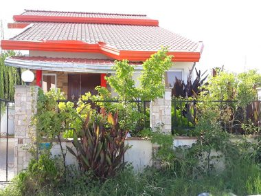 خرید ویلا ساحلی در محمودآباد ۷۶۲۹-۱۲