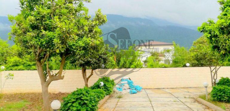 خرید باغ ویلا نوشهر-۶۱۷۳
