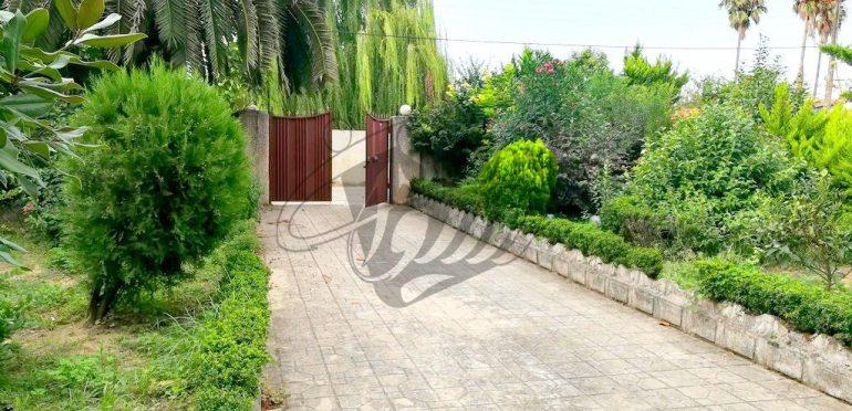 فروش ویلا در نوشهر-۶۳۲۱