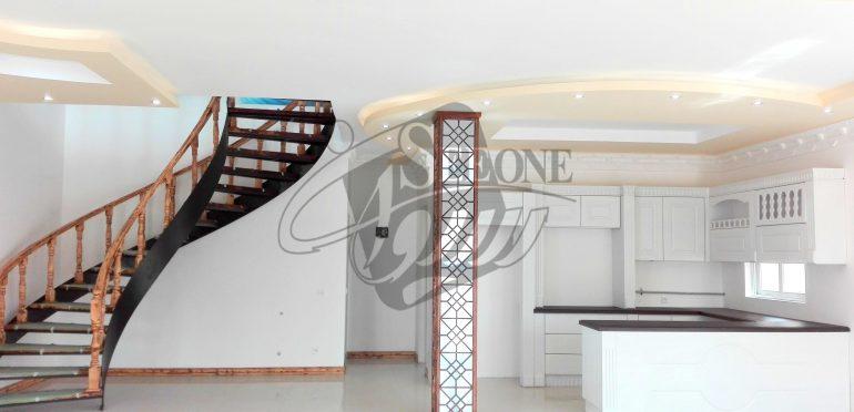 خرید ویلا استخردار در چمستان-۹۱۳۰