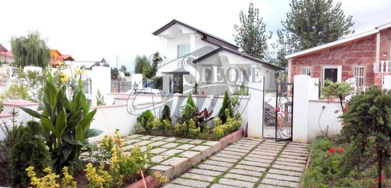خرید ویلا در چمستان شهرکی-۹۱۳۶
