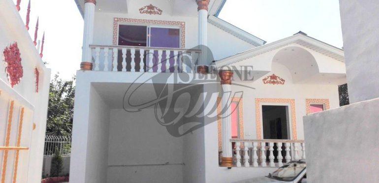 خرید ویلا استخردار در چمستان-۹۱۴۶