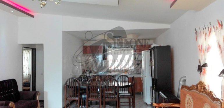 فروش ویلا مبله در چمستان-۹۱۴۸