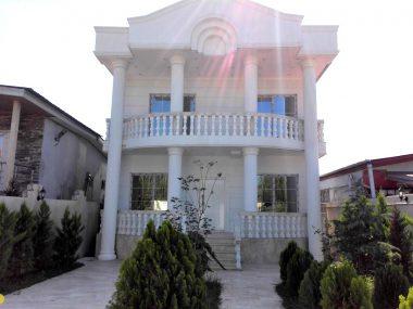 خرید و فروش ویلا چمستان-۹۱۸۸