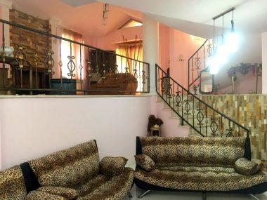 خرید ویلا در نوشهر سیسنگان-۸۳۲۸