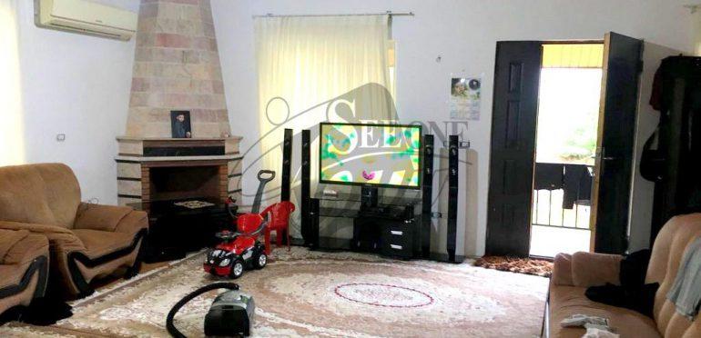 فروش ویلا در نوشهر-۸۳۱۱