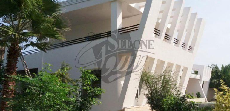 خرید ویلا در رامسر ۷۰۰۲