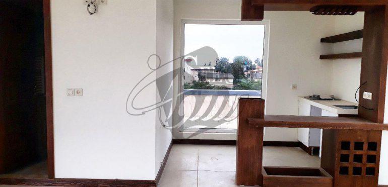 خرید ویلا استخردار در نوشهر-۷۰۰۱