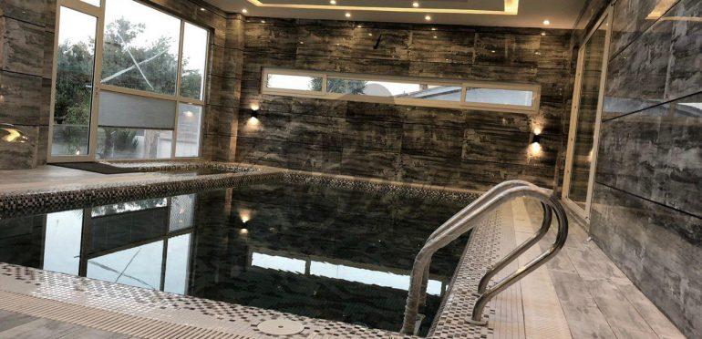 خرید ویلا استخردار رویان-۶۳۱۵