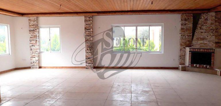 خرید و فروش ویلا در رویان-۶۳۸۸