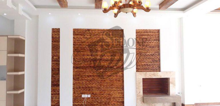 خرید ویلا شهرکی در رویان-۶۳۹۵