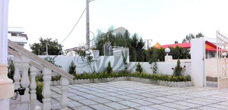 خرید ویلا در شمال شهرکی-۹۱۳۵