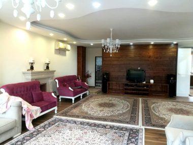 خرید ویلا مبله در نوشهر-۶۴۱۳